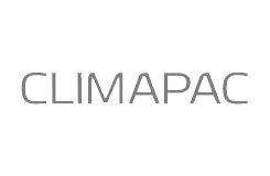 Climapac Rolling shutter boxes and VMC systems