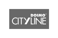 Doimo Cityline Contemporary Living Solutions