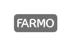 Farmo Gluten Free Products