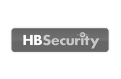 HB Security Safety Line Systems