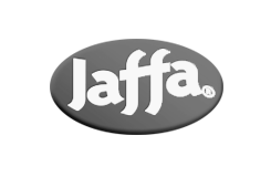 Jaffa Grapefruit