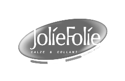 Jolie Folie Stockings and Tights