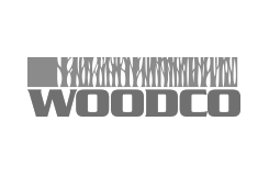 Woodco Wood flooring